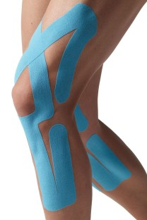 therapeutic-tape-full-knee-spidertech-1_1